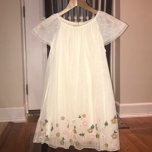 Zara Dress- Accepting Offers!